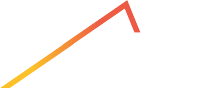 Scaling Intimacy