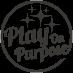 PlayOnPurpose.com